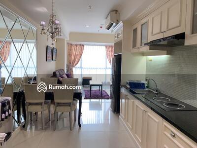 Disewa - Casa Grande Residence