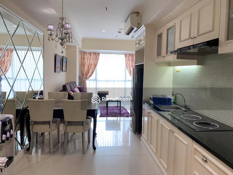 Casa Grande Residence #99953412