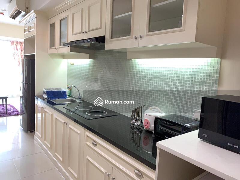 Casa Grande Residence #99953420