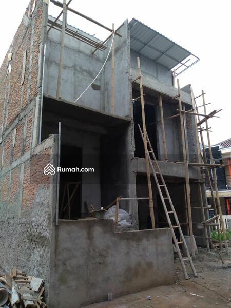 RUMAH MINIMALIS DI JAKARTA TIMUR CONDET DEKAT KE TOLL JAGORAWI #99976716
