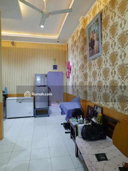 MURAH Rumah di BCS, Kelapa Gading #99995992