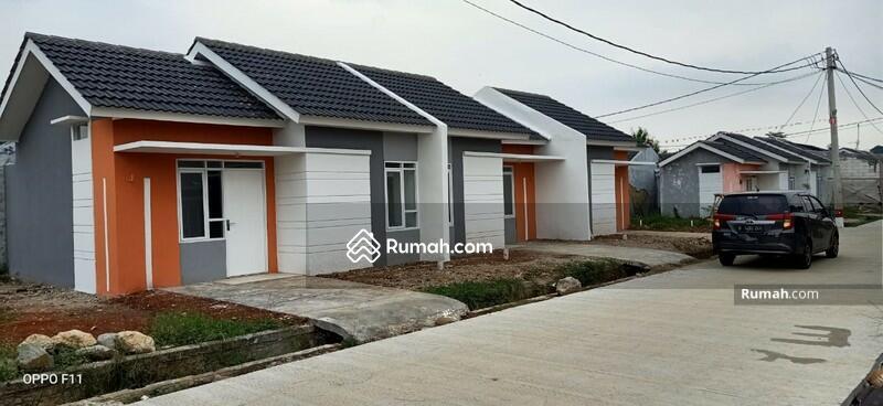 Rumah Subsidi di Cileungsi Bogor #100028880