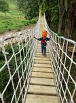Dijaul Kavling di Tempat Wisata Sukarasa Tanjungsari
