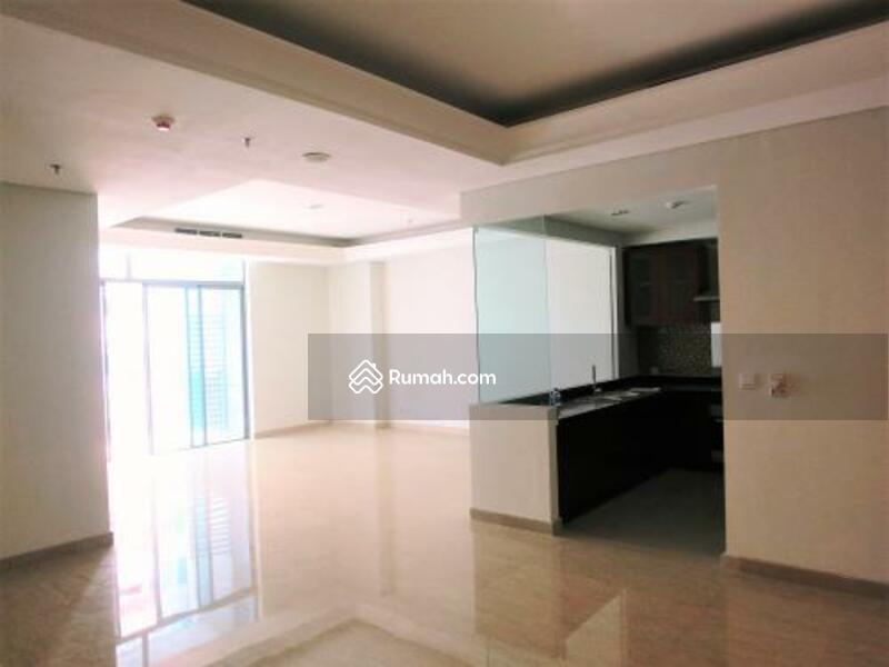 Essence Apartment #100073522