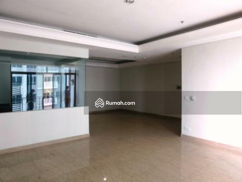 Essence Apartment #100073610