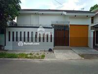 Dijual - Rumah Panularan Laweyan Surakarta