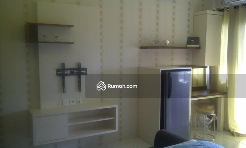 Apartemen Dijual, Apartemen Kebagusan City, 1 BR. Fully furnished. #100085812