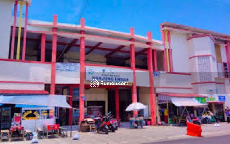 Tanah Kavling Di Dalam Komplek Perumahan Nanjung Regency Jl Raya Nanjung No 168 Utama Cimahi Selatan Cimahi Jawa Barat Tanah Dijual Oleh Eka Rp 453 75 Jt 17874311