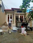 Rumah dijual di Vila Mutiara Gading, Bekasi