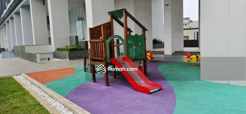 Breeze Tower - Bintaro Plaza Residences #100156548