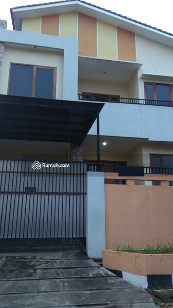 Murah Sekali! Dijual Rumah Siap Huni di Jalan Alamanda, Bekasi #100160360