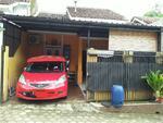 Dijual Rumah Nyaman Purwokerto