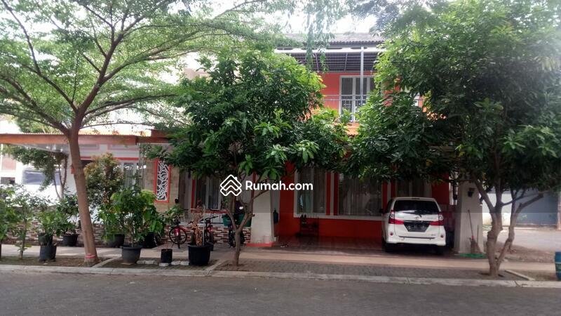Rumah BSB Beranda Bali #100177998