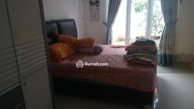 Rumah BSB Beranda Bali #100178000