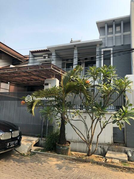 Disewakan rumah dalam komplek area cilandak siap huni #100195934