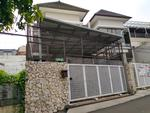 Disewakan Rumah Setra Sari Bandung