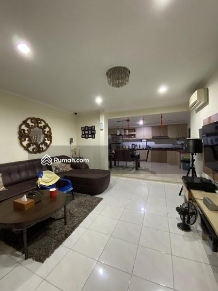 Dijual Cepat! Rumah bagus 2 lantai di muara karang blok 9, lok favorit, dkt tol #100220760