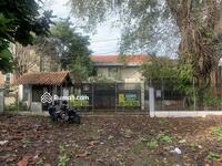 Disewa - Disewa Tanah Jl Soekarno Hatta Bandung