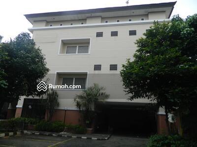 Dijual - Gedung Perkantoran di Jl Keb. Lama 500 Meter ke Jl. Alteri Jl. Panjang