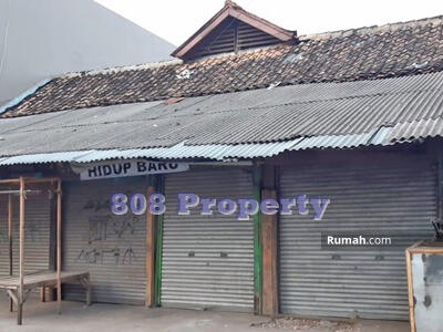 Dijual - 4 Bedrooms Rumah Cicalengka, Bandung, Jawa Barat