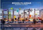 Brooklyn, PIK 2