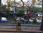 Disewakan Ruko Purimas Surabaya