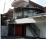Dijual Rumah Luas Cilacap