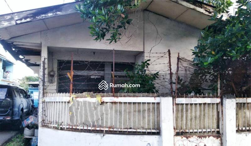 Rumah Tua di Petojo(rr) #100306382