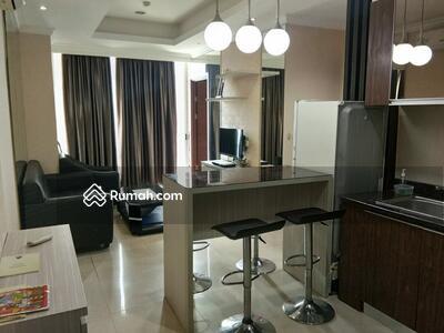 Dijual - Denpasar Residence - Kuningan City