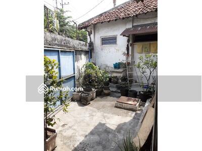 Dijual - Dijual Rumah Hitung Tanah di Ahmad Jaiz