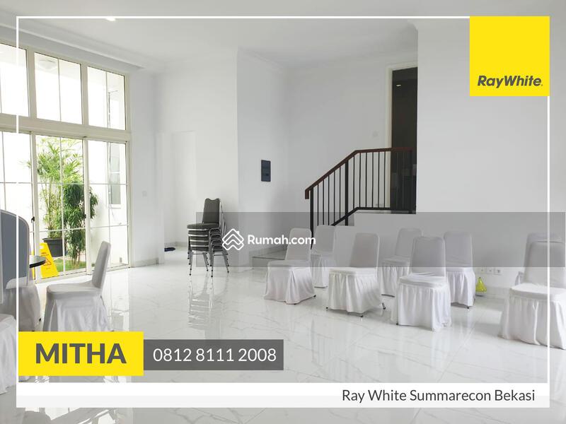 Summarecon Bogor Agathis Golf Residence Rumah Mewah di Kawasan Asri #100313998