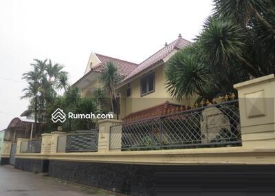Dijual - 6 Bedrooms Rumah Kayuringin Jaya, Bekasi, Jawa Barat