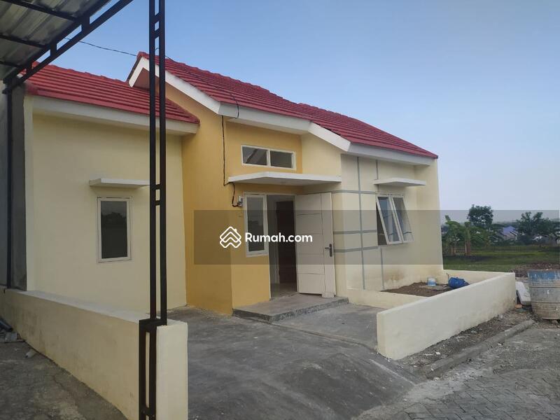 Green Eleven, Rumah Murah Beji, Bangil, Pasuruan. Rasa Villa View Pegunungan. Terbatas! Banyak Bonus #105589384