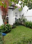 Rumah bikin betah di Royal View Residence, Ciwaruga