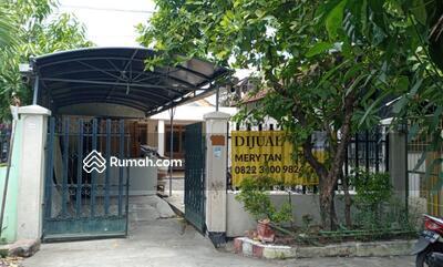 Dijual - Rumah Daerah Wonorejo Cocok untuk Kos, Dekat Tunjungan Plaza