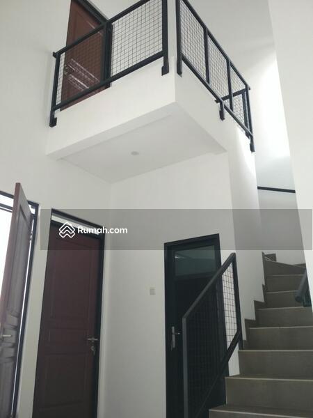 Dijual rumah murah di  Ujung Berung #100354016
