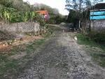Tanah 2 Are Siap Bangun Sebelah Kampus STP Nusa Dua