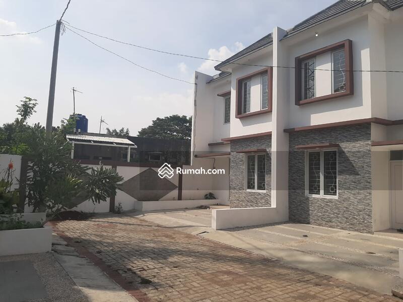 Rumah Dua Lantai Tepat Di Cibinong City Promo Minggu Ini Free Design , Disc. 50 Jt #100352980