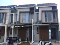 Dijual - Rumah Dijual Dekat Jakarta Utara, BKT dan Jakarta Timur