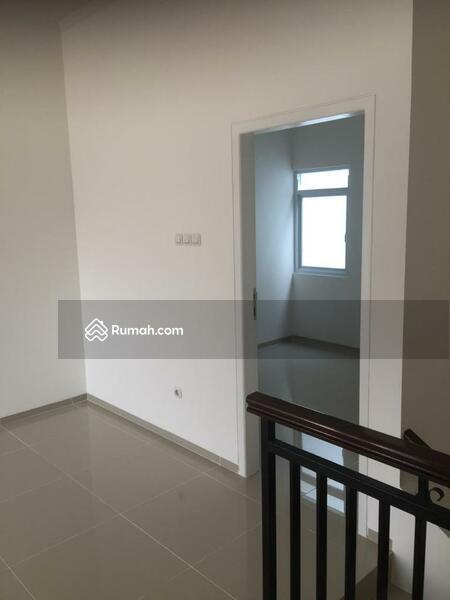 Dijual rumah cantik BARU siap huni lokasi Cipinang #100390758
