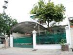 Rumah Bagus di daerah Mampang, Jakarta Selatan, Harga dibawah njop