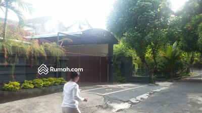 Dijual - Dijual Rumah Siap Huni di Lokasi Nusadua Bali