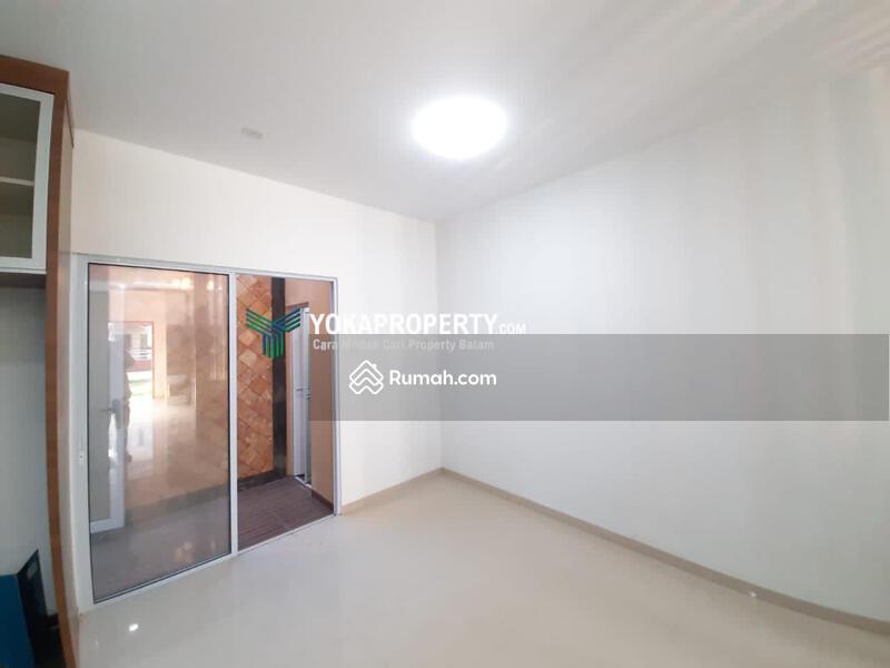 Batam Centre #100395496