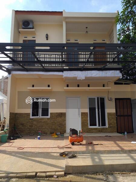 Cluster Islami Kenanga Residence Cibubur #100403984