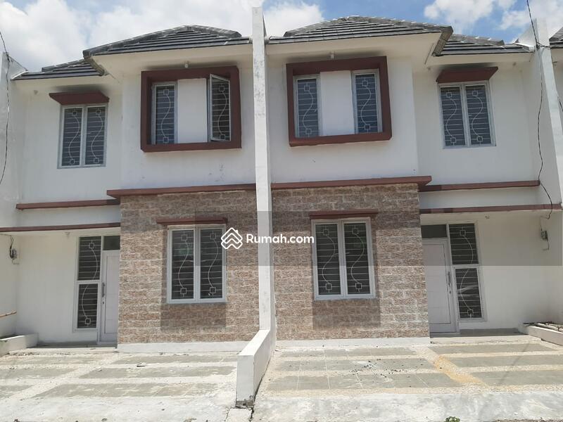 Bonus CCTV Plus Diskon 50 Jt rumah 2 LT Hanya di Raden TownHouse #100408894