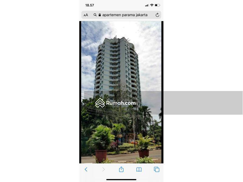 Apartment Parama #100410942