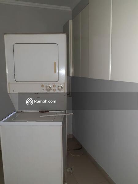 Apartment Parama #100410946