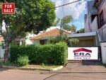 Rumah Asri di Komplek AL Jatiwaringin Pondok Gede Bekasi