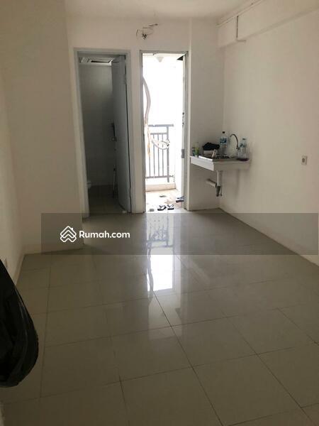 DIJUAL Murah Apartemen Bassura City 2 BR size 34 siap huni Jakarta Timur #100421550