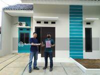 Dijual - 2 Bedrooms Rumah Bintaro, Tangerang Selatan, Banten